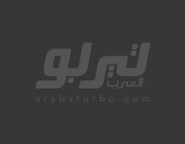أول سعودية تشارك في رالي داكار 2022