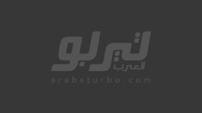 بالفيديو: مازدا 3 بأداء راقي تستعد لإطلالتها الرسمية
