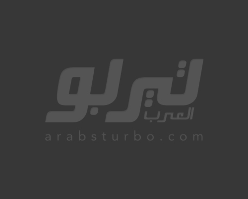 فيديو سيارة ساهر تخالف القانون في السعودية!