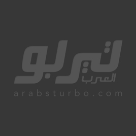 جاكوار I-Pace 2021 مميزاتها وسعرها بالريال السعودي