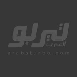 بـ8 إطارات.. سيارة روسية قوية تنطلق على الطرق الإماراتية