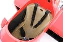 آخر سيارة فورمولا1 في عهد إنزو فيراري يمكن أن تصبح لك! 2