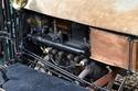 صور للبيع واحدة من أقدم السيارات على وجه الأرض! فالي فيزا في 1897