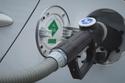 أول محطة لتزويد السيارات بالهيدروجين في المملكة العربية السعودية