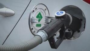 المحطة الأولى لتزويد السيارات بوقود الهيدروجين في المملكة