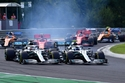 يأتي ضمن جولات بطولة العالم في الفورمولا واحد
