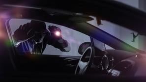 تحذير: السيارات دون المفتاح أكثر عرضة للسرقة