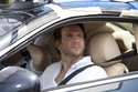 سيارات الممثل الوسيم برادلي كوبر 1