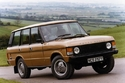 -how-land-rover-developed-range-rover-2