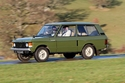 -how-land-rover-developed-range-rover-1