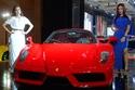 صور أجمل سيارات العملاق الإيطالي فيراري