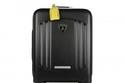 2- مجموعة ساحرة من حقائب لمبرجيني مخصصة للسفر أو للأجهزة المحمولة