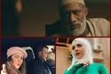 بالصور أهم حوادث المشاهير في مسلسلات رمضان 2018