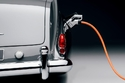 -rolls-royce-cloud-by-lunaz-official-charging