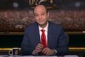 عمرو أديب يعتبر من أشهر الإعلاميين في مصر والوطن العربي