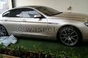 بي ام دبليو 650i غران كوبيه 2013 للبيع في دبي! تعرف على سعرها 2