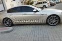 بي ام دبليو 650i غران كوبيه 2013 للبيع في دبي! تعرف على سعرها 1
