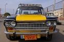 نقلت الملايين: أشهر سيارات الأجرة في العالم