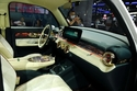 سيارة شركة جريت وول تشبه فولكس فاجن بيتل من الداخل والخارج