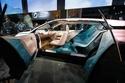 نموذج سيارة مستقبلية من بي إم دبليو جعل الجميع يتطلع للقادم