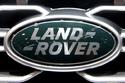 """الشركة العريقة لصناعة السيارات القوية """"لاند روفر""""."""