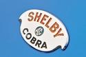 شيلبي كوبرا 1962