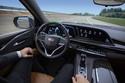2021-Cadillac-Escalade-