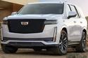 2021-Cadillac-Escalade-046