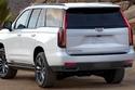 2021-Cadillac-Escalade-062