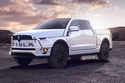 بالصور والفيديو.. نظرة مستقبلية لشاحنة تيسلا الكهربائية القادمة