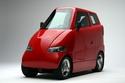 ويصل سعر سيارة تانجو الكهربائية إلى 420 ألف دولار