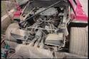 يوتيوبر بريطاني كان يبحث عن سيارة من نوع فيراري إف 40
