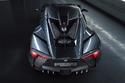 دبليو موتورز تكشف للمرة الأولى عالمياً عن سيارتها فينير سوبر سبورت 2
