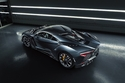 دبليو موتورز تكشف للمرة الأولى عالمياً عن سيارتها فينير سوبر سبورت 1