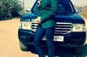 صور سيارات الممثل الهندي الوسيم بيوش ساهديف 3
