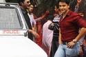 صور سيارات الممثل الهندي الوسيم بيوش ساهديف 1