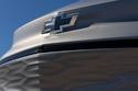 الشركة الأمريكية العريقة لصناعة السيارات شيفروليه