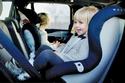 المقعد المساعد: للأعمار من 4 سنوات إلى 8 سنوات