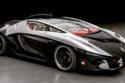 طراز الشركة الإيطالية بتصميم فريد ومحرك مذهل