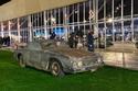 بالصور.. سيارة خردة تباع بـ3 مليون ريال في الرياض