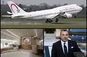 بوينج 747-8 VIP