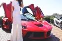صور سيارات ماهلاغا جابري أجمل امرأة في العالم 2