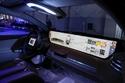 معرض لوس أنجلوس: الصين تتألق بسيارة إم بايت الكهربائية