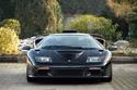 لمبرجيني ديابلو GT موديل 1999 عداد 280 كلم فقط للبيع بسعر فائق! 2