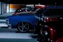 معرض الرياض للسيارات: جناح الطرازات الكلاسيكية يبهر العالم
