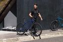 صور دراجة هوائية رائعة من بي إم دبليو! تنقل استثنائي على عجلتين