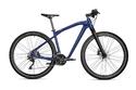 2- دراجة هوائية رائعة من بي إم دبليو! تنقل استثنائي على عجلتين