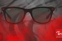صور 10 من أجدد وأجمل نظارات فيراري الشمسية من تصنيع راي بان