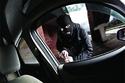 قائمة بالسيارات السهل سرقتها