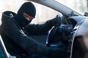 وفقاً للخبراء.. قائمة بالسيارات السهل سرقتها